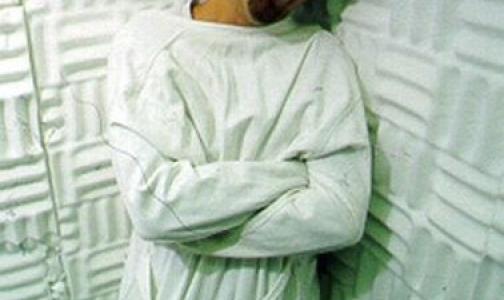 Фото №1 - Страдающих психическими заболеваниями в России становится больше, а кабинетов для их лечения — меньше