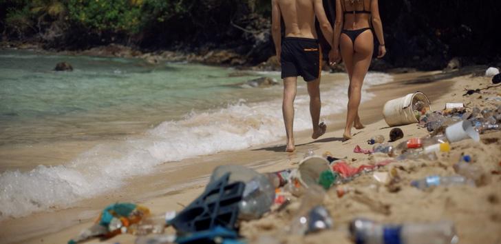 Фото №1 - PornHub выложил на YouTube самое грязное в мире порно