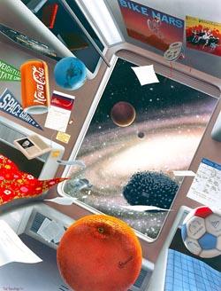 Фото №5 - 10 методов научного пророчества