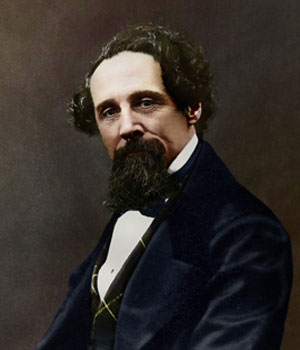 colourised_charles_dickens_.jpg