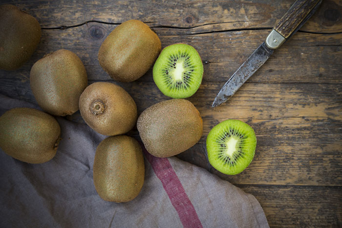 Фото №2 - 8 лучших продуктов питания для зимнего сезона