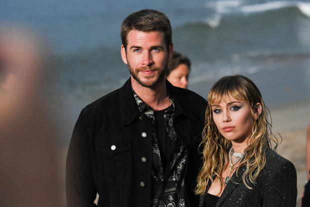 Причины разводов голливудских звезд 2020