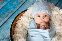 Нумеролог: как час рождения влияет на судьбу ребенка