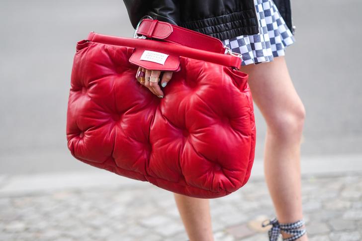 Фото №5 - Тренды 2021: 10 очень модных вещей, которые не стоит покупать