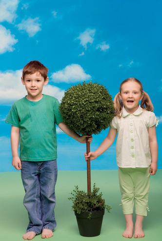 Фото №3 - Дети индиго