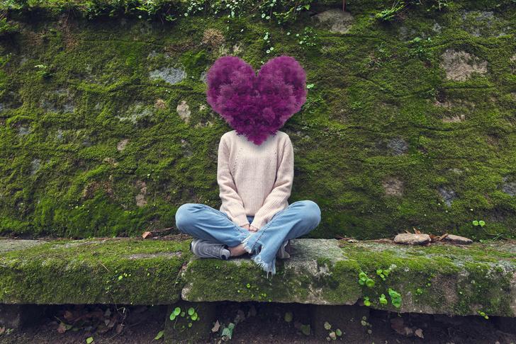 Фото №5 - Need Help: Что делать если призналась парню в любви, а он отверг?