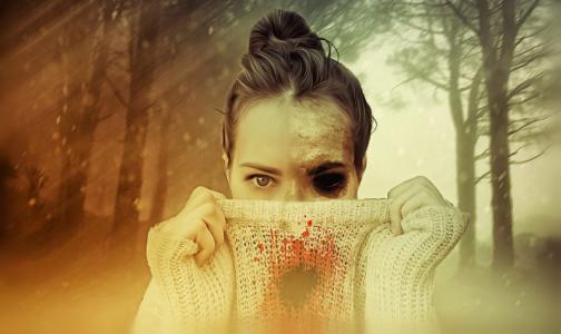 Фото №1 - ВОЗ: Каждый 25-й человек в мире страдает как минимум одним венерическим заболеванием