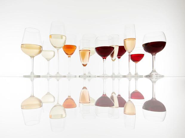 Фото №1 - Можно ли пить российские вина