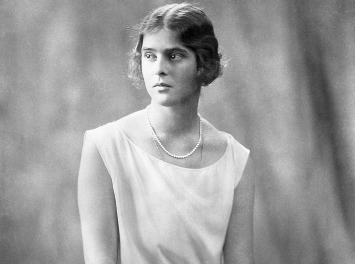 Фото №8 - Связи с нацистами и дурная репутация: как сестры принца Филиппа стали темной тайной Короны
