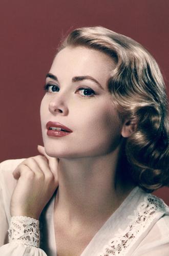 Фото №44 - Сильные гены: как выглядят потомки принцессы Монако Грейс Келли