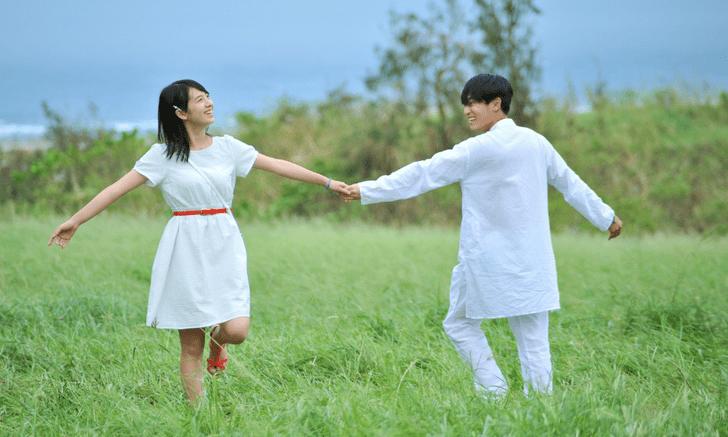 Фото №8 - 7 фильмов, главные роли в которых сыграли k-pop айдолы 😍