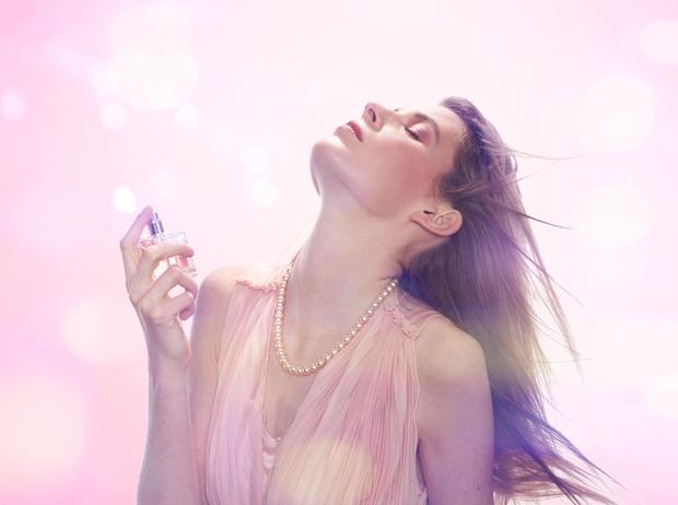 Фото №4 - 6 способов заставить парфюм «работать» весь день