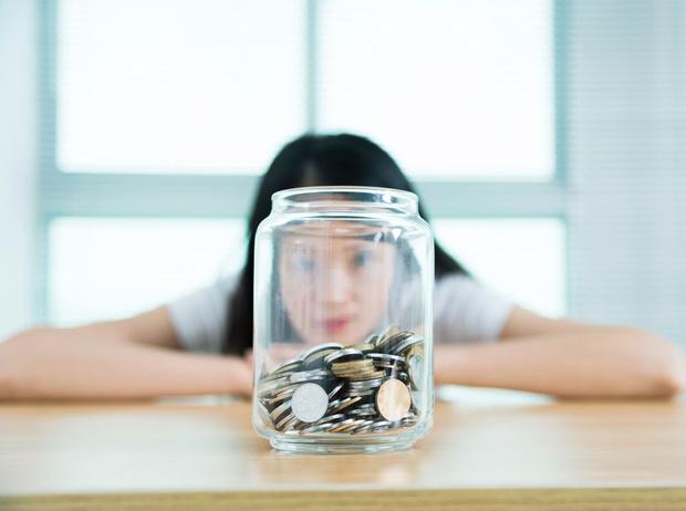 Фото №5 - Жить по средствам: как управлять деньгами