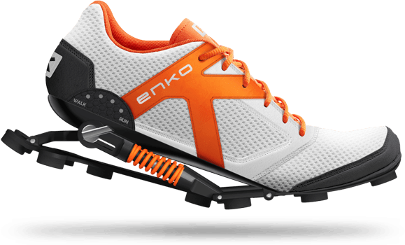 "&nbsp; <a rel=""nofollow"" target=""_blank"" href=""https://en.enko-running-shoes.com//?sid=4u75amihons0bk70mf9cr8lcq5""><i>Enko-running-shoes.com</i></a><br />"