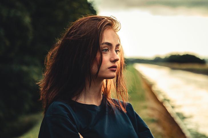 Как пережить безответную любовь? — www.ellegirl.ru