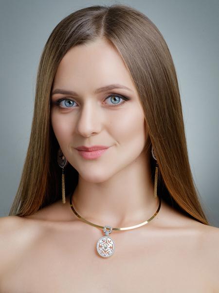 Фото №6 - «Мисс Кузбасс»: отдай свой голос красавице!