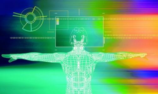 Фото №1 - Минздрав продолжит вкладывать новые знания в головы врачей с помощью компьютеров