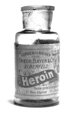 Фото №2 - Дознание в деле аптекарей