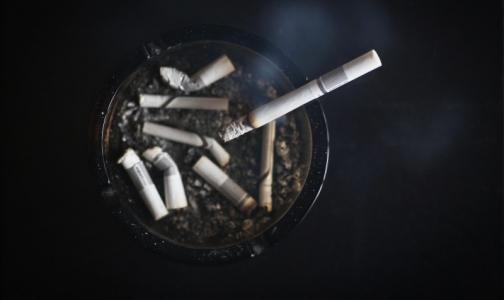 Фото №1 - Какие средства помогают бросить курить