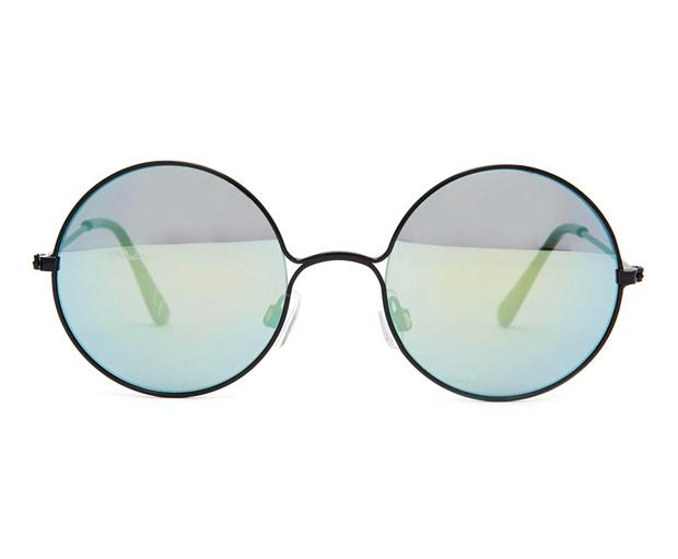 Очки, Asos, 1 176 руб.