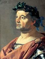 Фото №7 - Римская империя в лицах