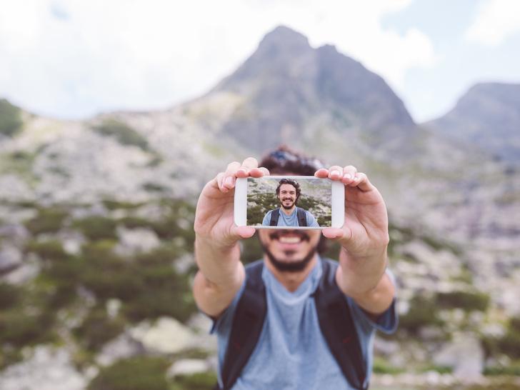 Фото №1 - Поехали! 5 лучших каналов о путешествиях на Youtube