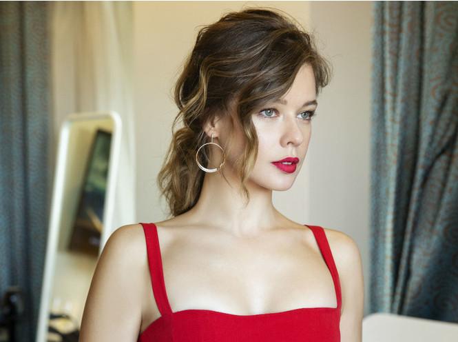 Фото №2 - Сделано в России: самые популярные отечественные актрисы