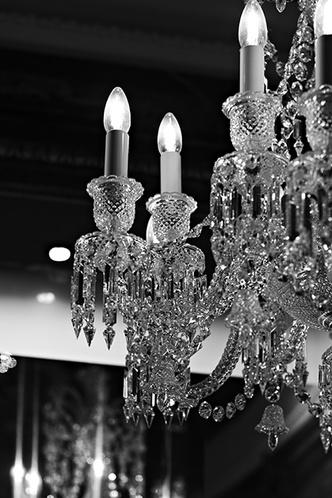 Фото №1 - В Париже открылся обновленный парфюмерный бутик Guerlain