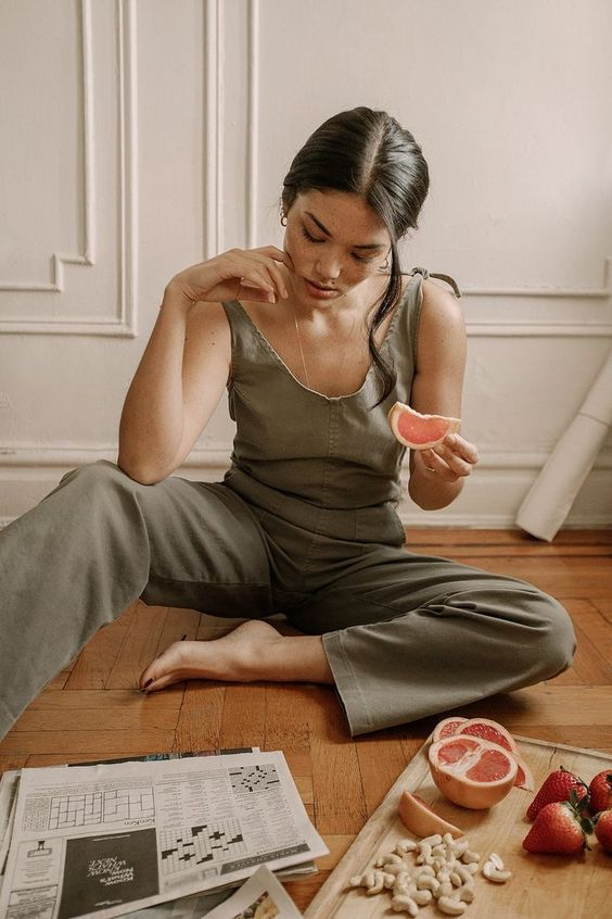 Фото №4 - Босс простит: 9 способов расслабиться, когда вы работаете из дома