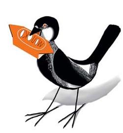 Фото №1 - Кто придумал конфеты «Птичье молоко» и почему они так называются?