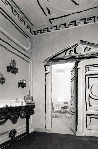 Фото №8 - Бьюти-легенды: Guerlain ─ семейная сага длиной более 200 лет