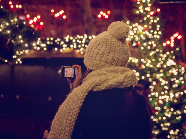 Фото №2 - Гороскоп для успешных женщин с 9 по 15 декабря
