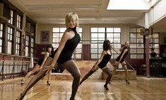 10 шикарных фильмов, по которым можно научиться танцевать