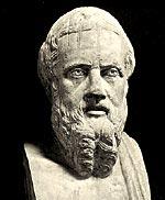 Фото №13 - Геродот: превращение мифа в науку