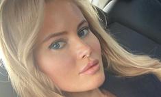 «Мой нарколог говорит: ''Ты просто не от мира сего''»: Дана Борисова оправдалась за странное поведение