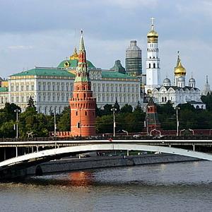 Фото №1 - Четверг подарит Москве прохладу