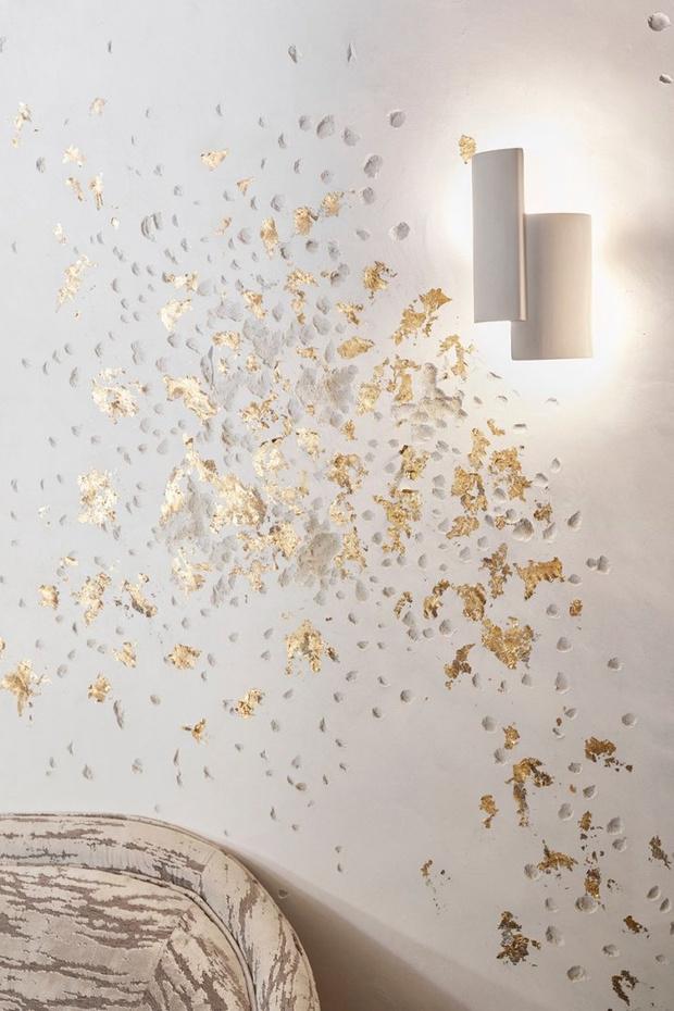 Фото №15 - Стена почета: кому заказать художественную роспись стен