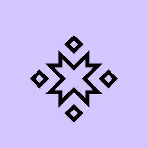 Фото №4 - Тест: Выбери таинственный символ, а мы скажем, в чем твоя загадка 🔅