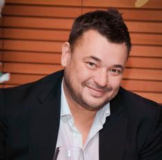 Сергей Жуков: «Сколько ни выпускай нового, просят спеть «Алешку»