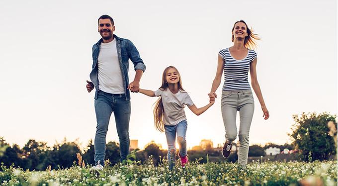 Как защитить себя и близких после самоизоляции