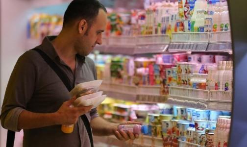 Фото №1 - Роспотребнадзор: чаще всего в Петербурге продают некачественную рыбу и молочные продукты