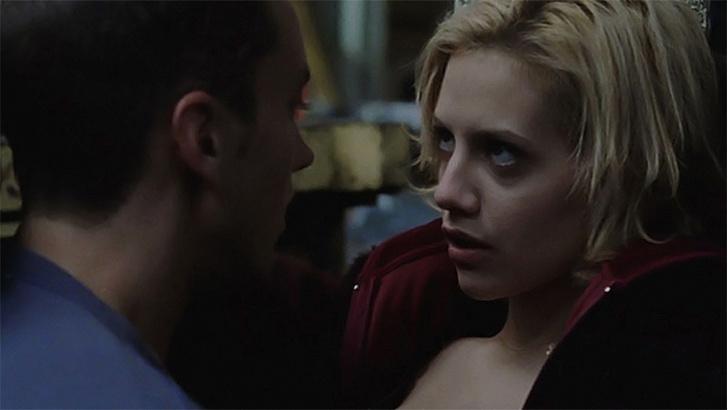 Фото №13 - 15 сцен внезапного секса в фильмах