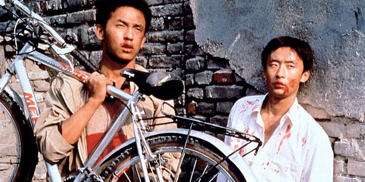 Фото №4 - Три китайских фильма, запрещённых в Китае, но получивших международные премии