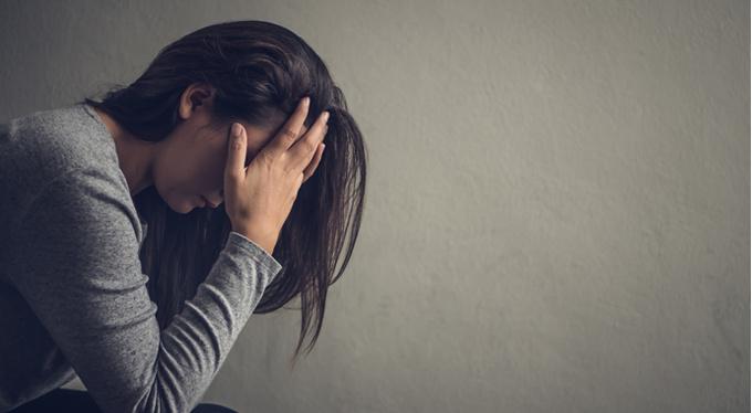 Врачебная тайна: стоит ли родителям знать о подростках все