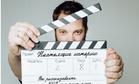 IQOS представляет проект «Настоящие истории» в сотрудничестве с Александром Цыпкиным