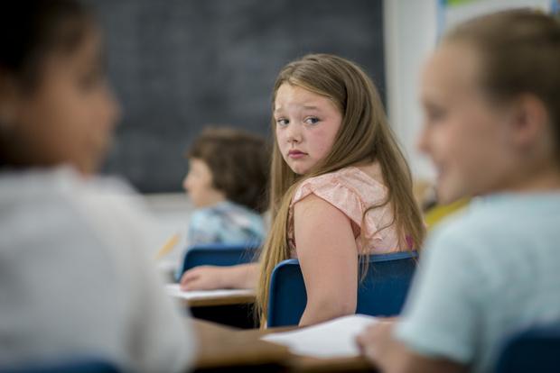 Фото №2 - Герман Греф предложил отменить экзамены в школах