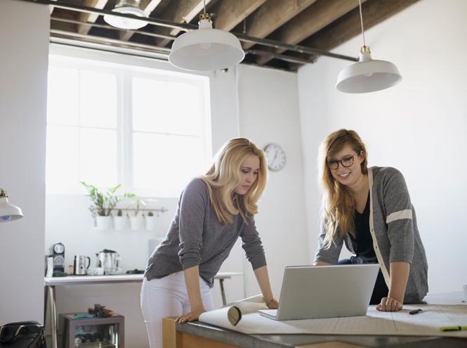 Фото №2 - Как вести себя в нестандартных ситуациях на работе