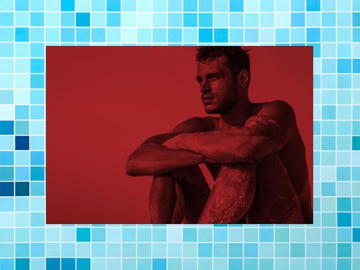 Фото №6 - Долго ли играючи, или Как продлить половой акт: лучшие способы от редакции