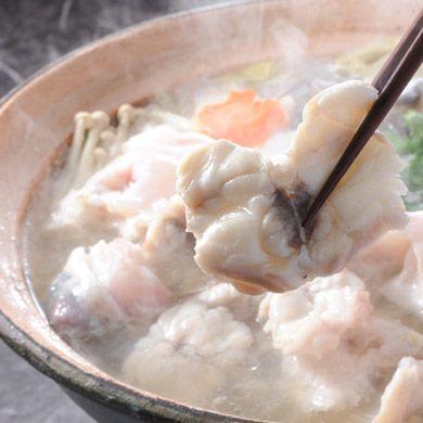 Фото №6 - Самые странные блюда корейской кухни