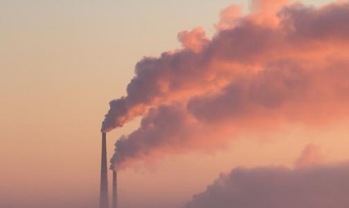 Фото №1 - Санитарные врачи назвали регионы с самым грязным воздухом